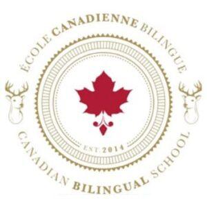 Ecole Canadienne Bilingue (ECB)