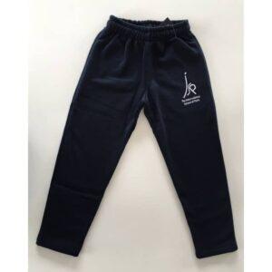 Pantalon de sport - ISP