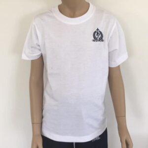 T-Shirt - MM