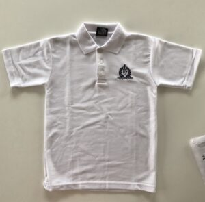 Polo Manches Courtes - MM