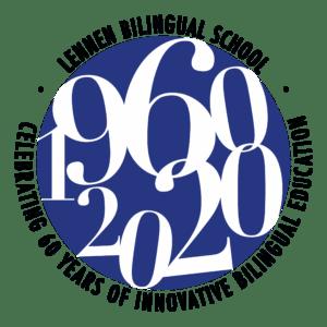Lennen Bilingual School