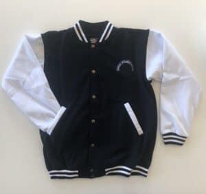 Varsity Jacket - Lennen