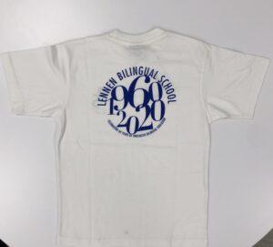 T-Shirt 60th Birhday